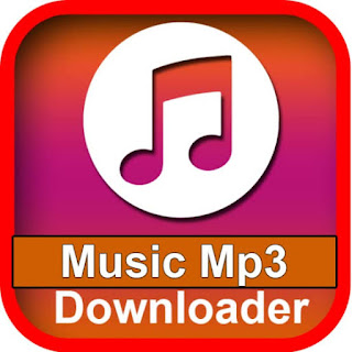 aplikasi download lagu gratis free music