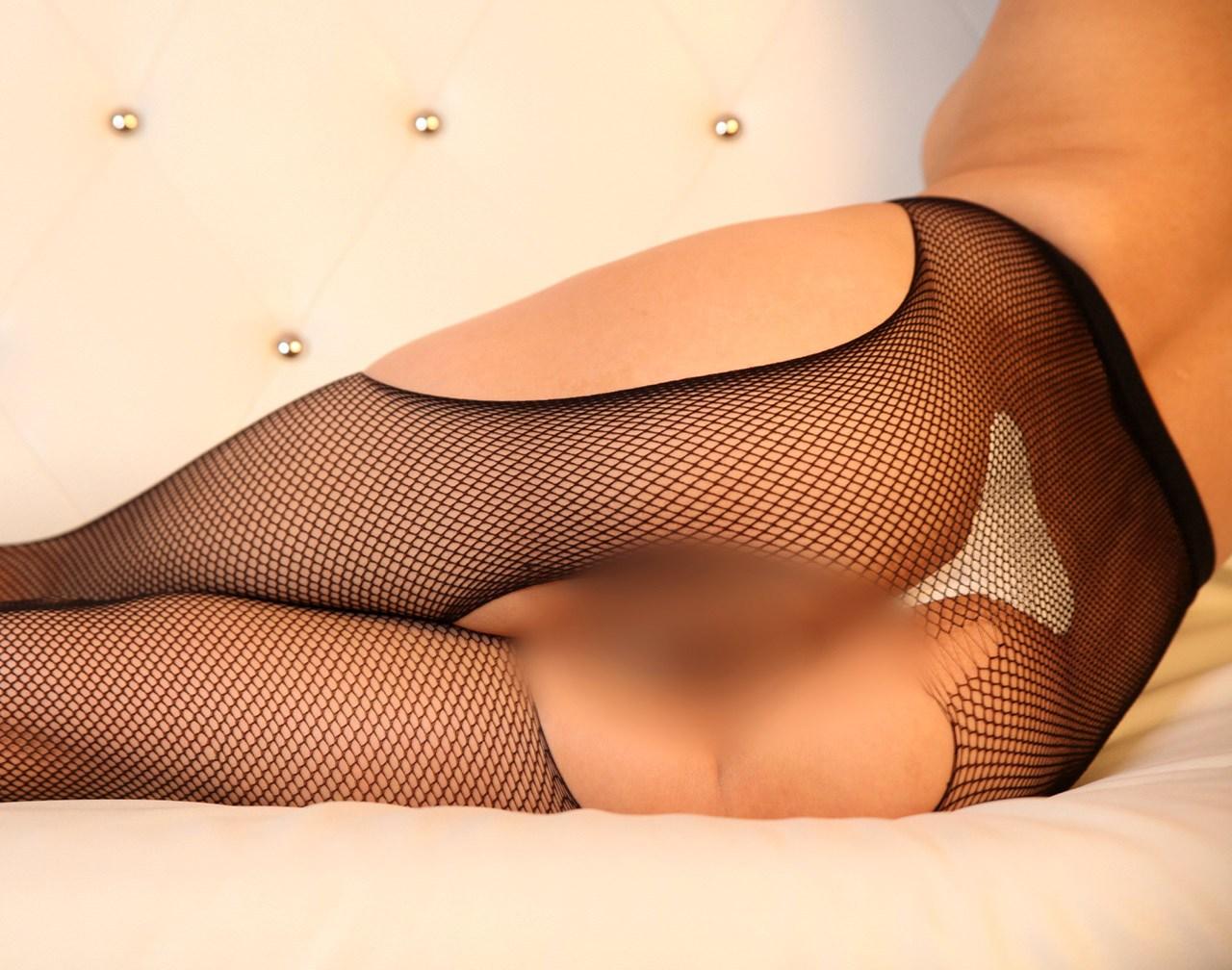 xaccplaknrklaesap0appl 011 - Korean Nude - Big Albom Remain #A-korean girl