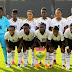 Black Queens to play three international friendlies before AWCON!!!