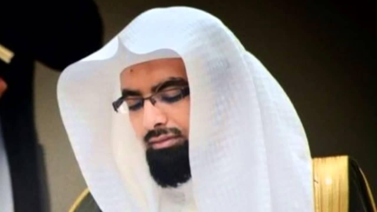 تحميل القران الكريم كاملا بصوت الشيخ ناصر القطامي mp3