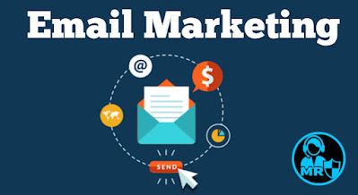 What is the definition of an email marketing strategy ?