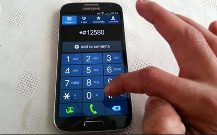 إليك ثلاتة أكواد سرية عند شراء هاتف مستعمل لتأكد من جودة الهاتف