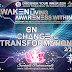 On Change and Transformation 2/3 | Awaken the Living Awareness Within ∞ PROLOGUΞ ∞