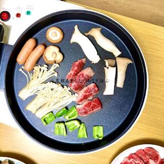 米沢牛焼肉06