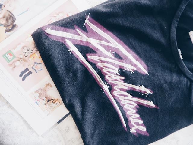 photo-maituins-novedades-primavera-camiseta-flashdance-zara