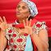 VIDEO: Mama Wema Sepetu kuhusu simu ya Steve Nyerere na kuhamia CHADEMA