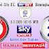 Prediksi Bristol City vs Birmingham City — 8 Februari 2020