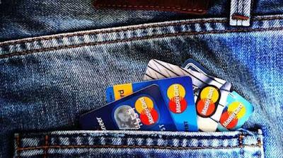 Credit card kya hai, debit card, visa, rupay