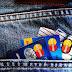 Credit Card और Debit Card में क्या अंतर है?
