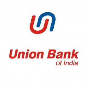 Union Bank Of India SO Admit Card Released