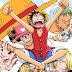El legendario tesoro de One Piece ahora en Netflix