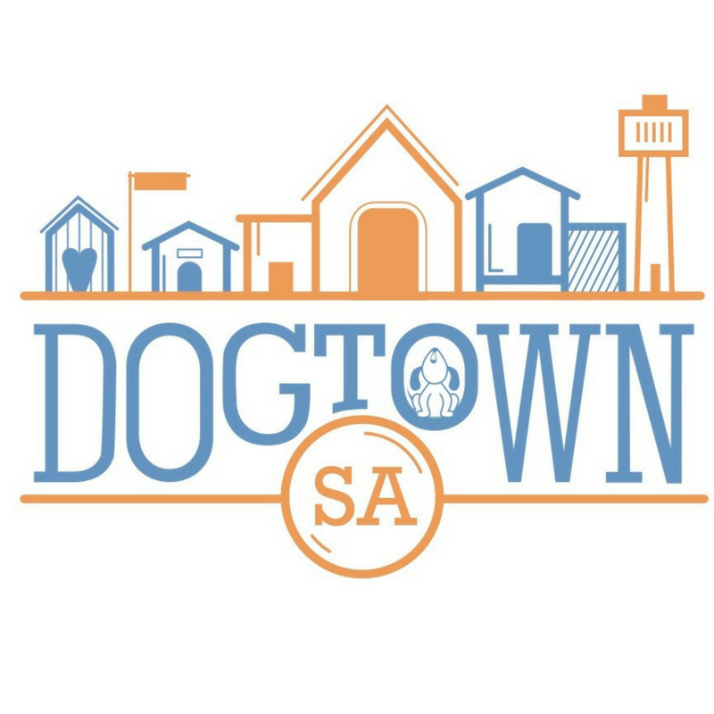 We Support Dogtown SA