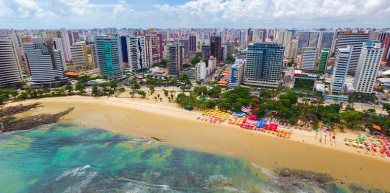 Dicas de Viagem Onde Se Hospedar em Fortaleza