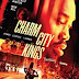 Charm City Kings Movie Review & Rating, Film Summary (2020)