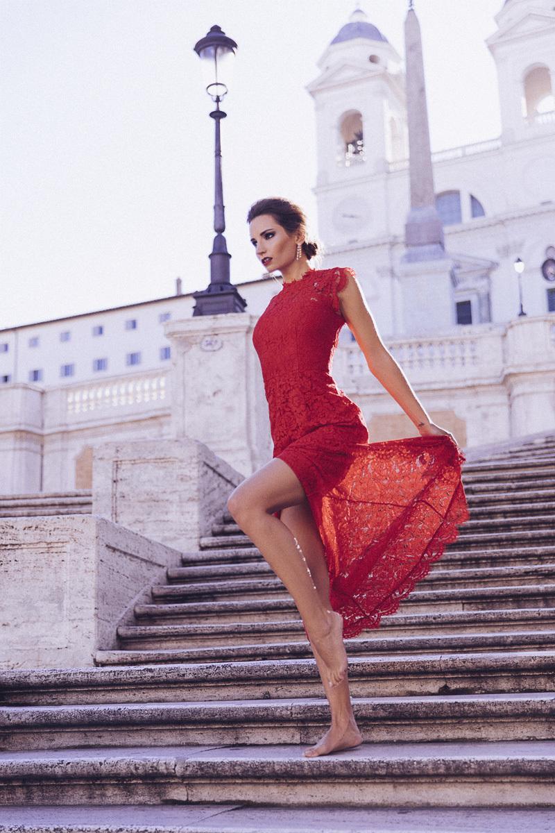Feet Janina Schiedlofsky naked (61 foto and video), Ass, Leaked, Boobs, in bikini 2018
