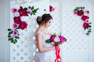 El Buketi Modelleri, El Buketi Fiyatları Gelin Çiçek Buketi Keşfet Gelin Çiçek ve Gelinlik Gelin Çiçeği Ucuz Kaliteli Tuhafiye Aksesuar Doğal Kurutulmuş Gerçek Çiçek Gelin El Buketi