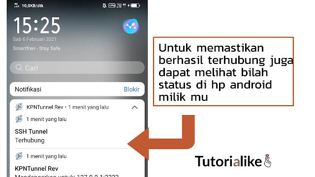 tutorial-internetan-gratis-no-tipu-tipu