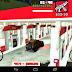 Download Fill Petrol/Gasoline GTA SA Android Mod