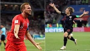 موعد مباراة إنجلترا وكرواتيا ضمن دوري الأمم الأوروبية والقنوات الناقلة