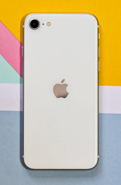 The 2020 iPhone SE Alternatives