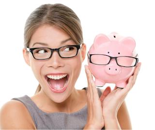 rent vs buy save money