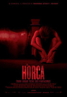 La Horca (The Gallows)