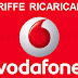 Vodafone Offerte Ricaricabili (Tariffe per Cellulari)