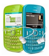 Nokia Asha 200 RM-761 Latest Flash File V12.04 Free Download