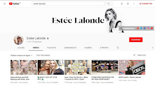 https://www.youtube.com/user/essiebutton
