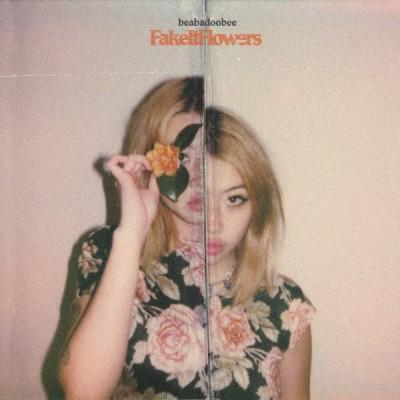 beabadoobee - Fake It Flowers (2020) - Album Download, Itunes Cover, Official Cover, Album CD Cover Art, Tracklist, 320KBPS, Zip album
