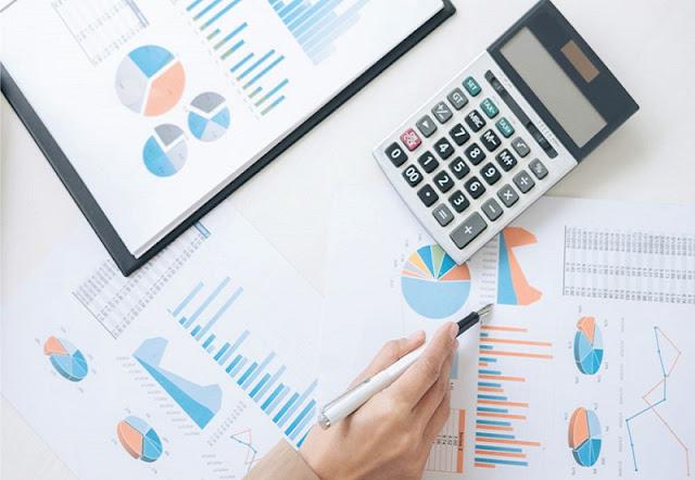 5 Tips Cara Mengatur Keuangan Usaha Dagang