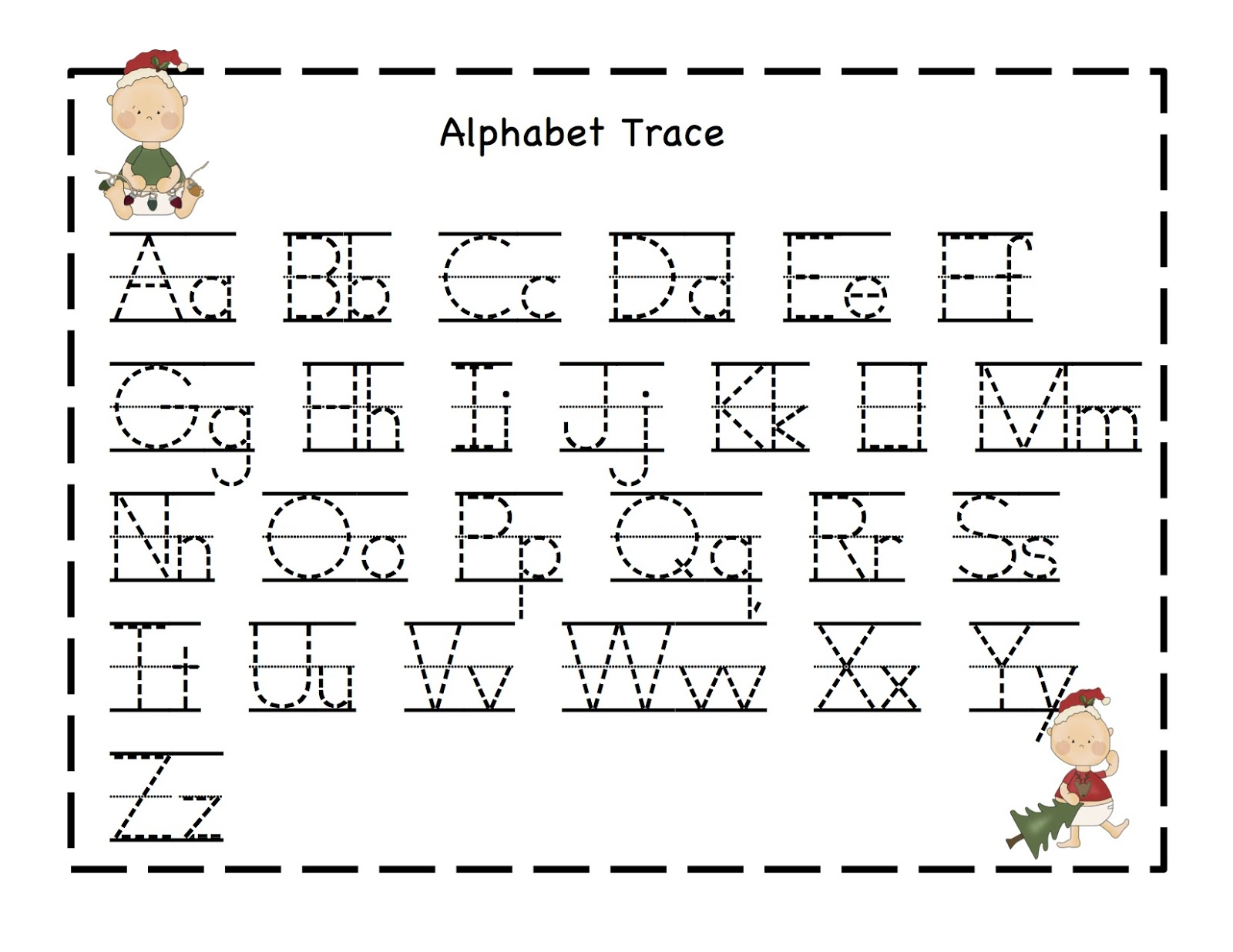 preschool train coloring pages moreover letter e tracing page together