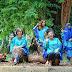 Melalui Webinar ke-3, LPI Berbagi Kiat Berjuang di Kala Pandemi ke Perempuan Pelaku UMKM