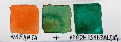 """<alt=""""Verde y Naranja""""/>"""