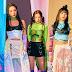 """Los netizens critican duramente el vestuario de """"Red Velvet"""" para el concepto de su regreso con 'The ReVe Festival'"""