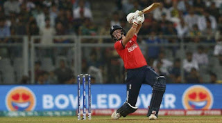 England vs South Africa 18th Match ICC World T20 2016 Highlights