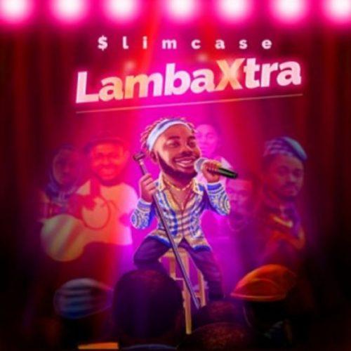 """Slimcase – """"Lamba Xtra"""""""