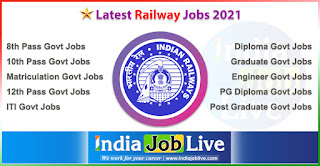 railway-jobs-2021-latest-indian-railway-job-vacancies-openings-for-freshers-indiajoblive.com