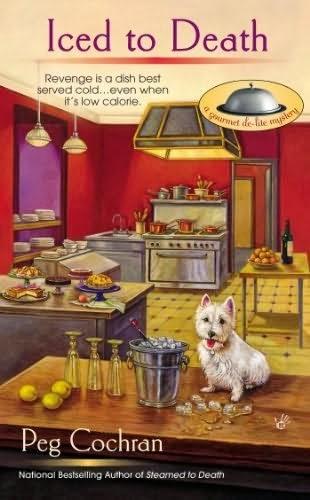 Gigi S Kitchen Fenton Mo