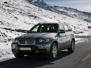 Car Rental Iceland - Car Rental in Iceland - Rent a Car in Iceland
