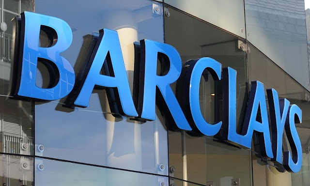 BARCLAYS BANK ZAMBIA PLC AWARDED THE 2019 BEST BANK IN ZAMBIA