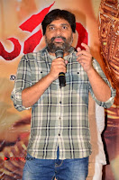 Rakshaka Bhatudu Telugu Movie Pre Release Function Stills  0002.jpg