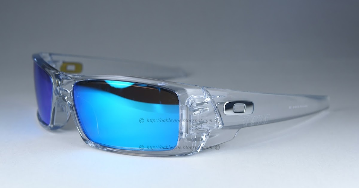Eyeglass Frame Waiver : Oakley Gascan Black Plaid
