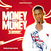K Money – Money Pass Money