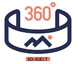 3D-RIELT - Удаленная демонстрация недвижимости.