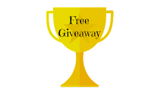 Multi-Author Christian Giveaway
