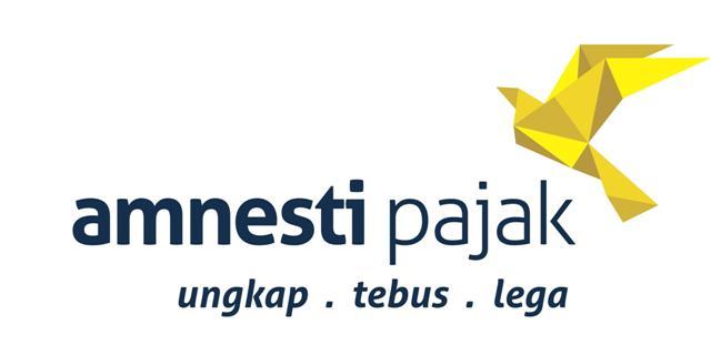 Perpanjangan Waktu Penyampaian Kelengkapan Permohonan Tax Amnesty Sampai Dengan Akhir Desember