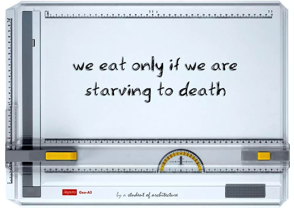why-eat-only-if-we-are-starving-to-death