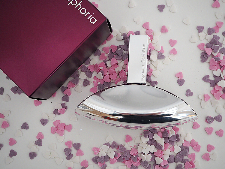Review The Perfect Scent For Valentines Day With Debenhams