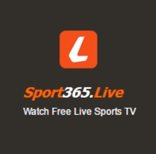 Sport 365 Live Addon - How To Install Sport 365 Live Kodi Addon Repo